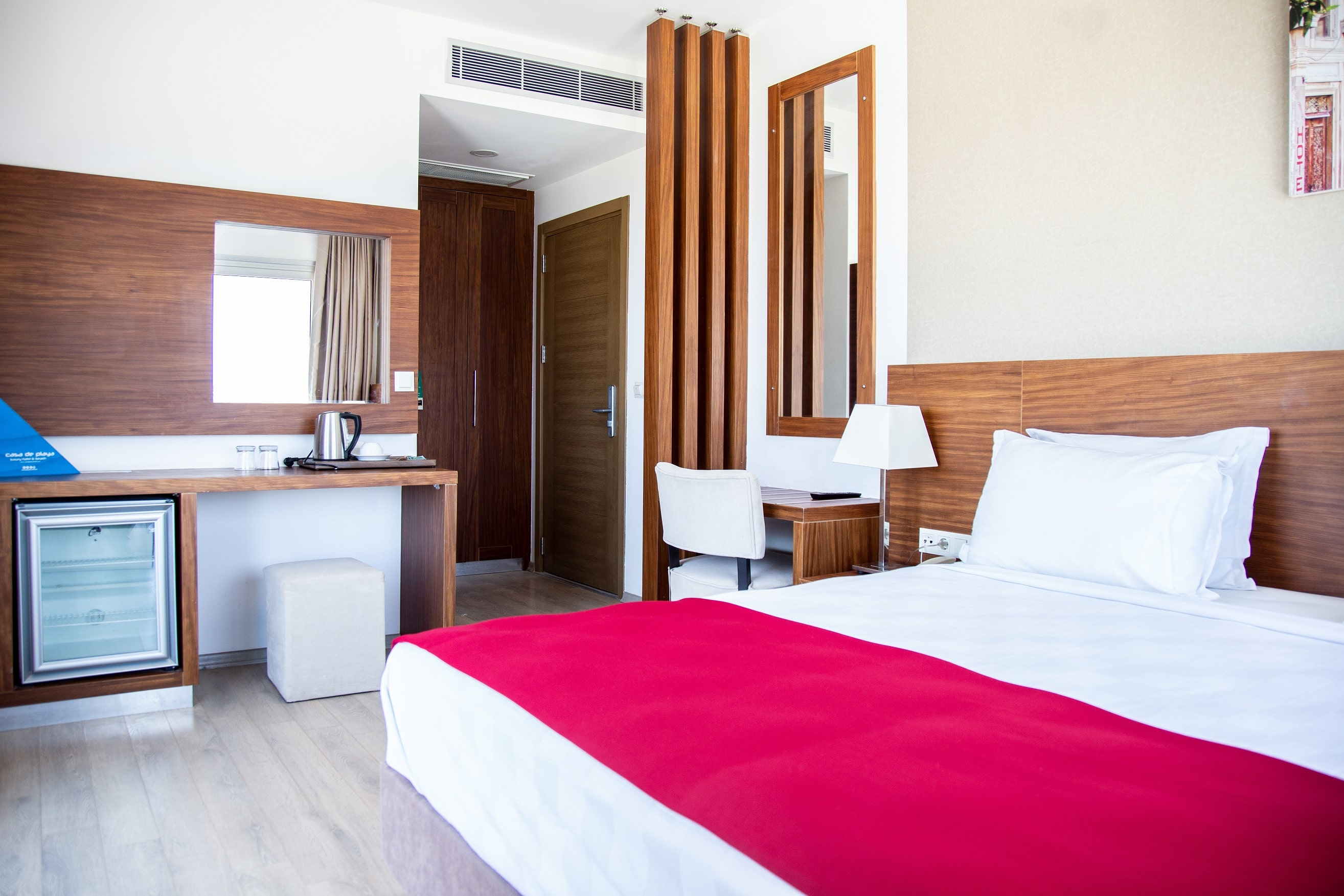casa-de-playa-hotel-deluxe-oda-2
