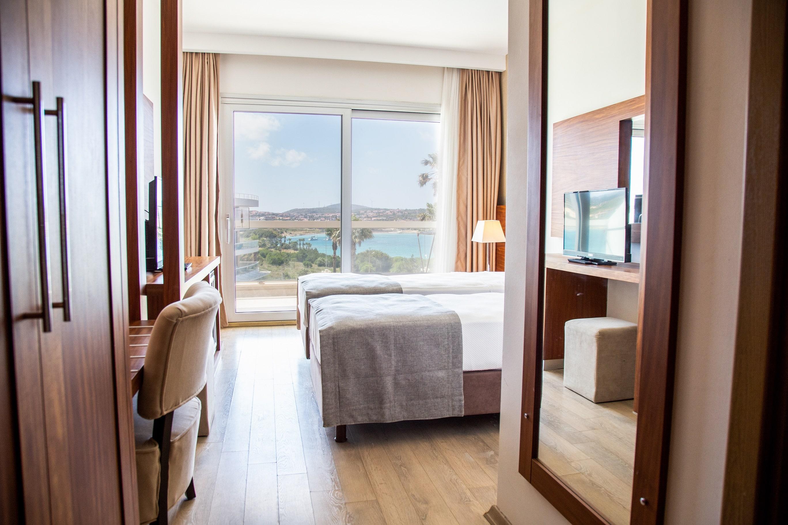 casa-de-playa-hotel-deluxe-oda-3