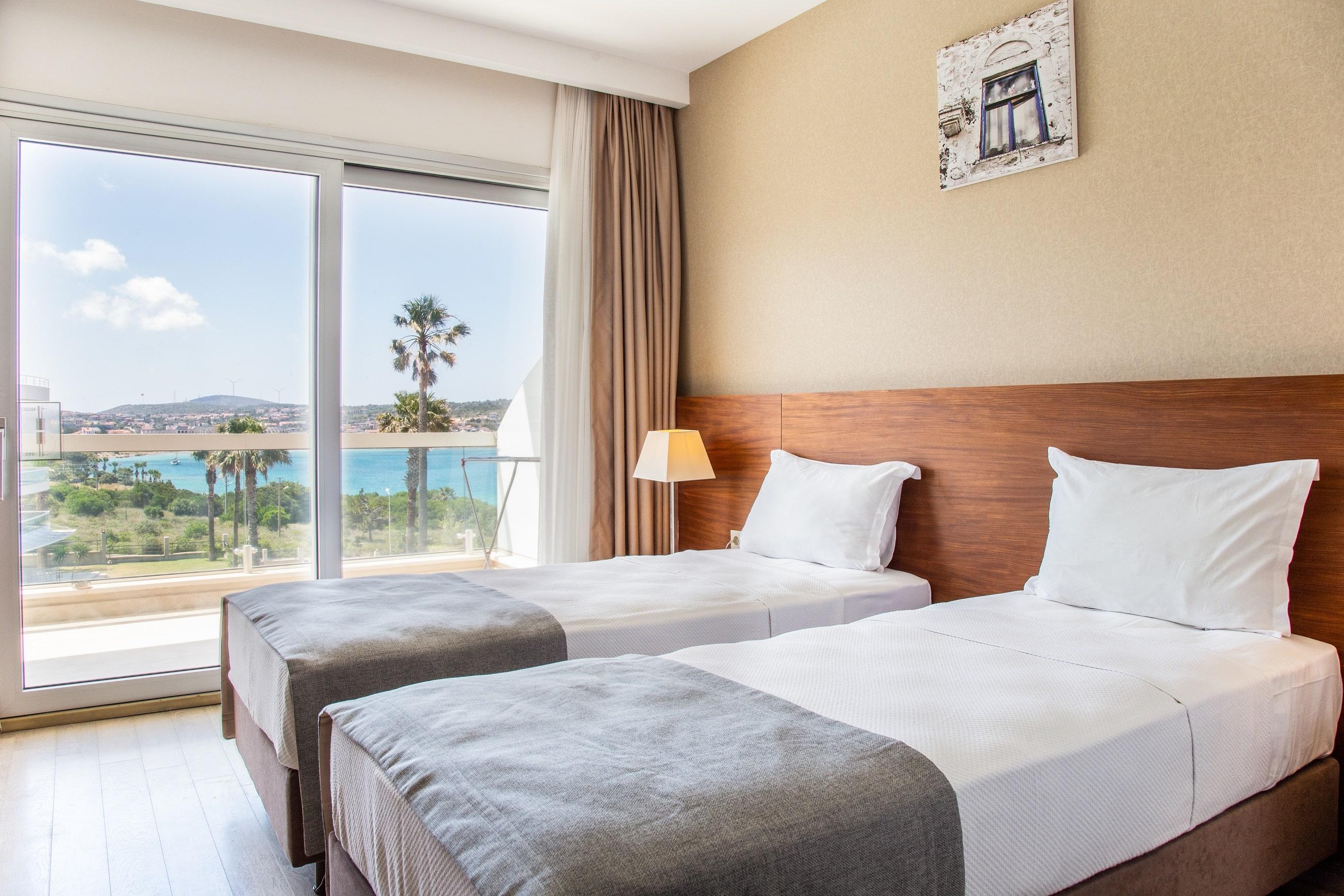 casa-de-playa-hotel-deluxe-oda-4