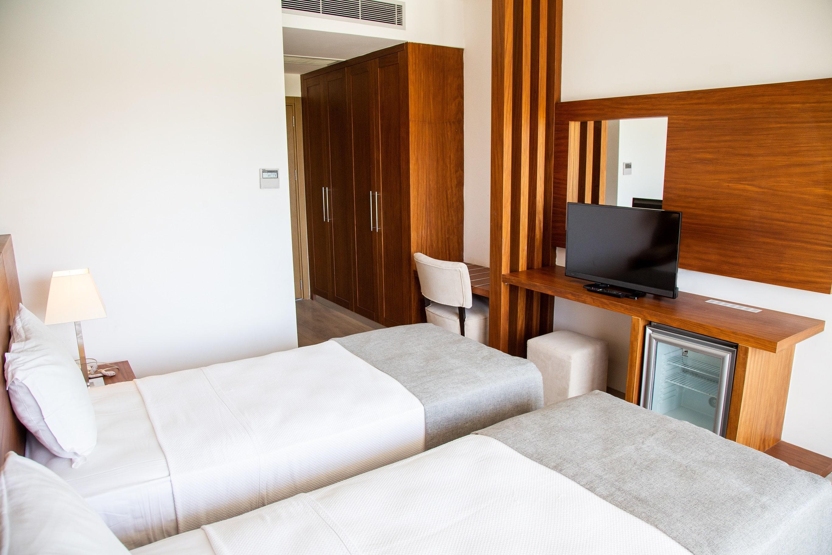 casa-de-playa-hotel-deluxe-oda-5