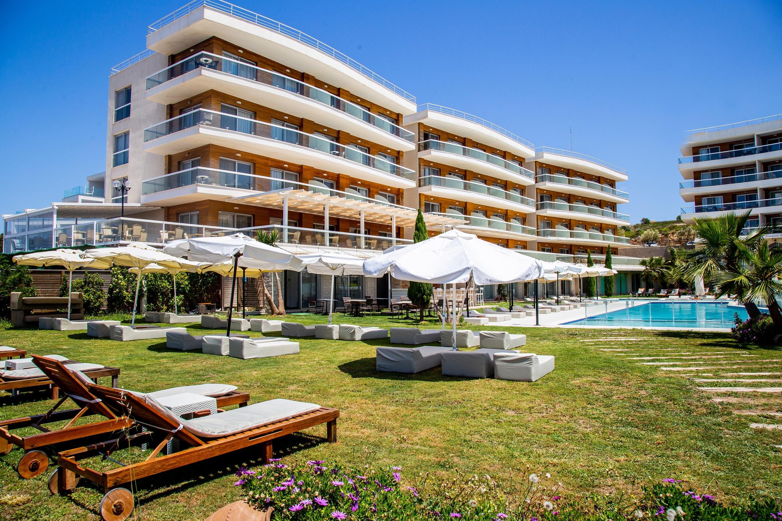 casa-de-playa-hotel-genel-1