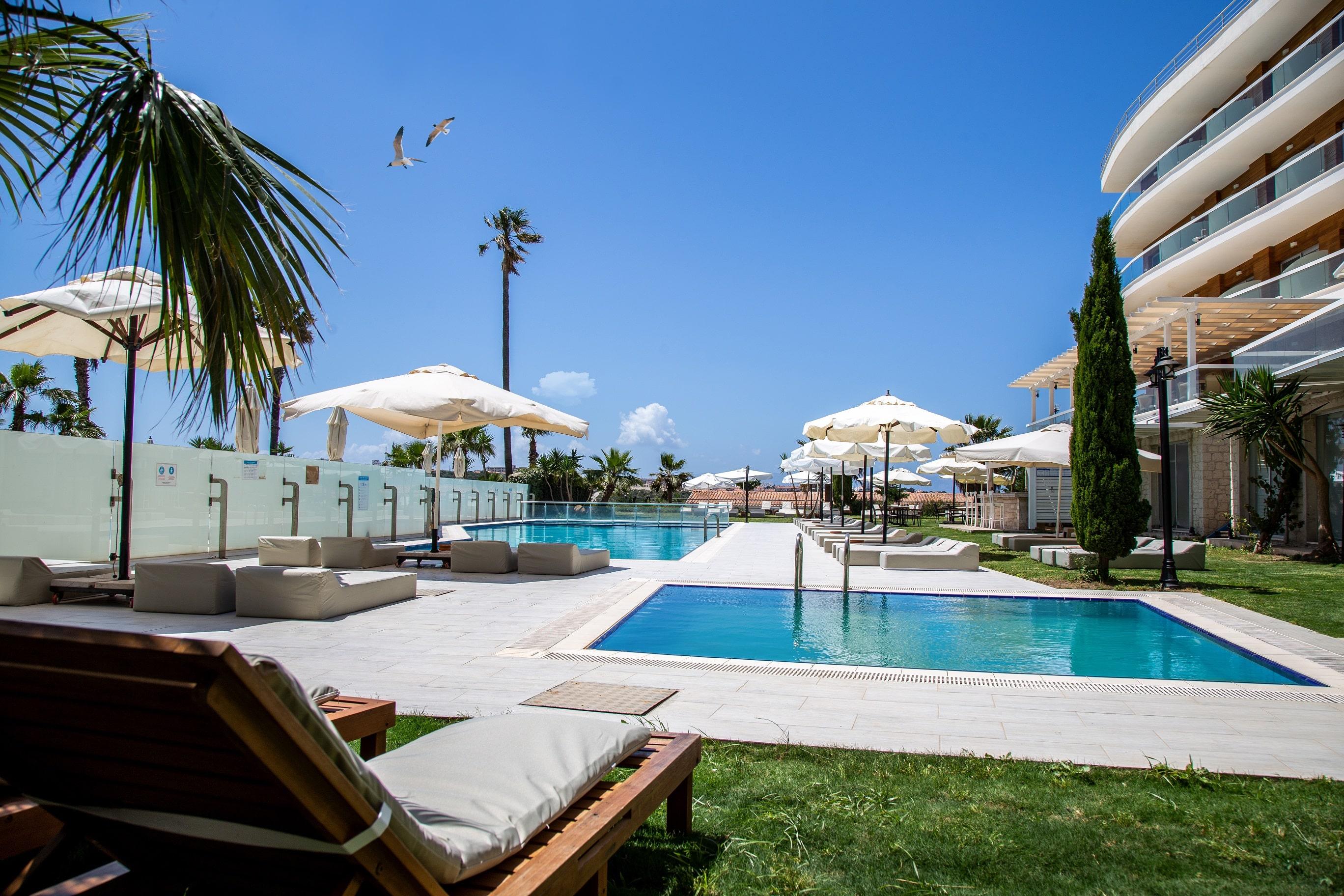 casa-de-playa-hotel-genel-2