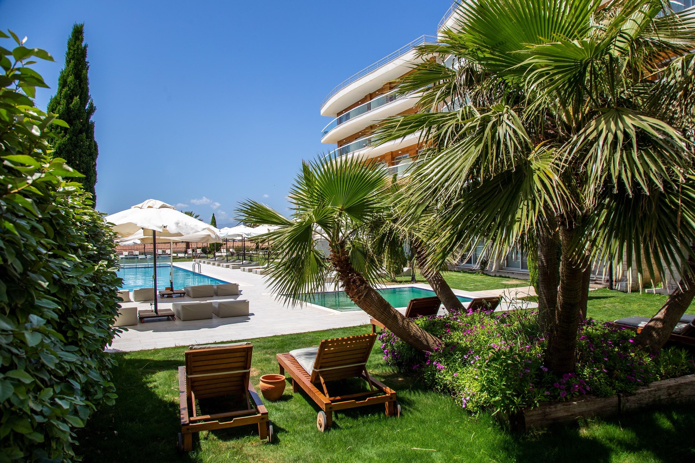 casa-de-playa-hotel-genel-3