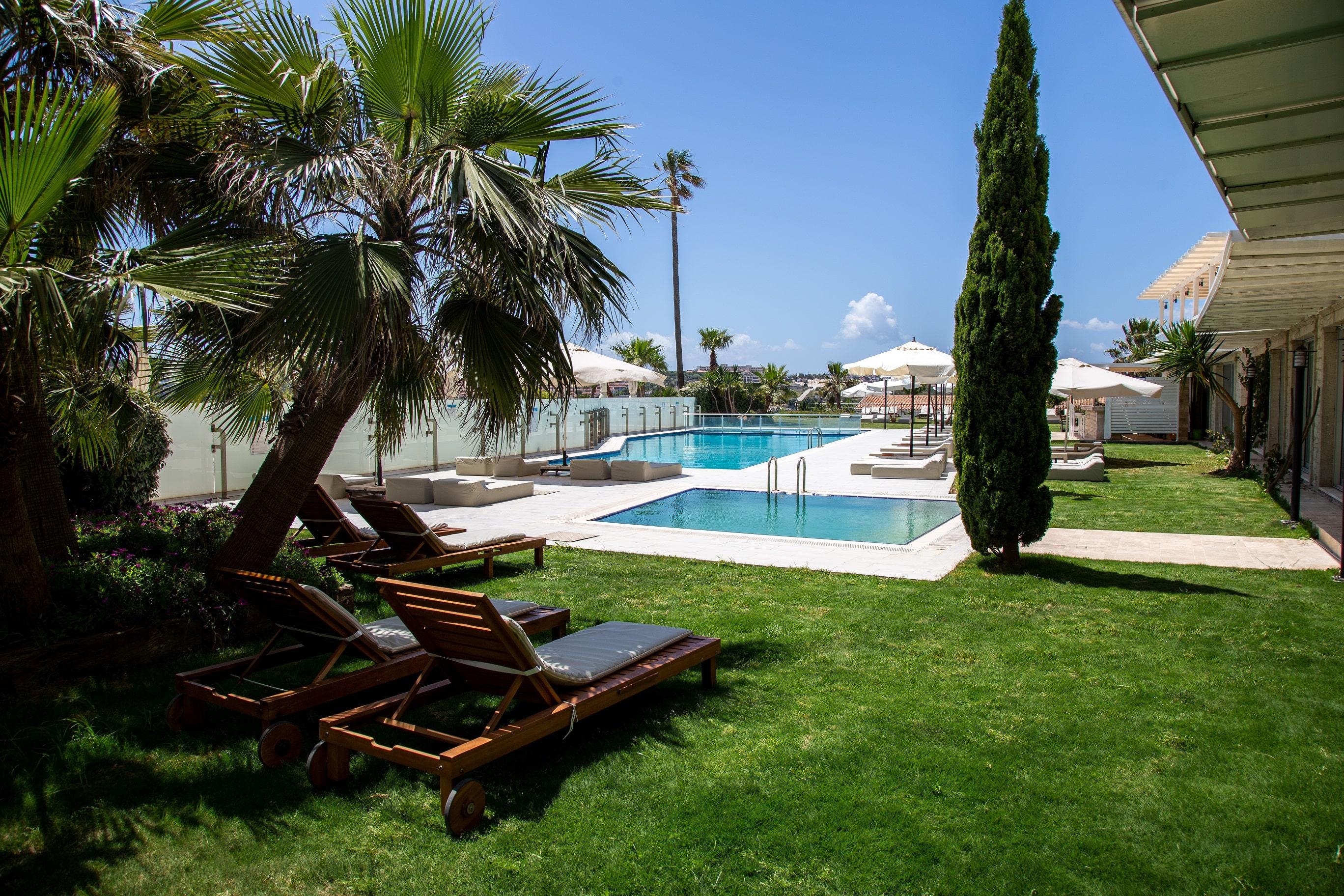 casa-de-playa-hotel-genel-4