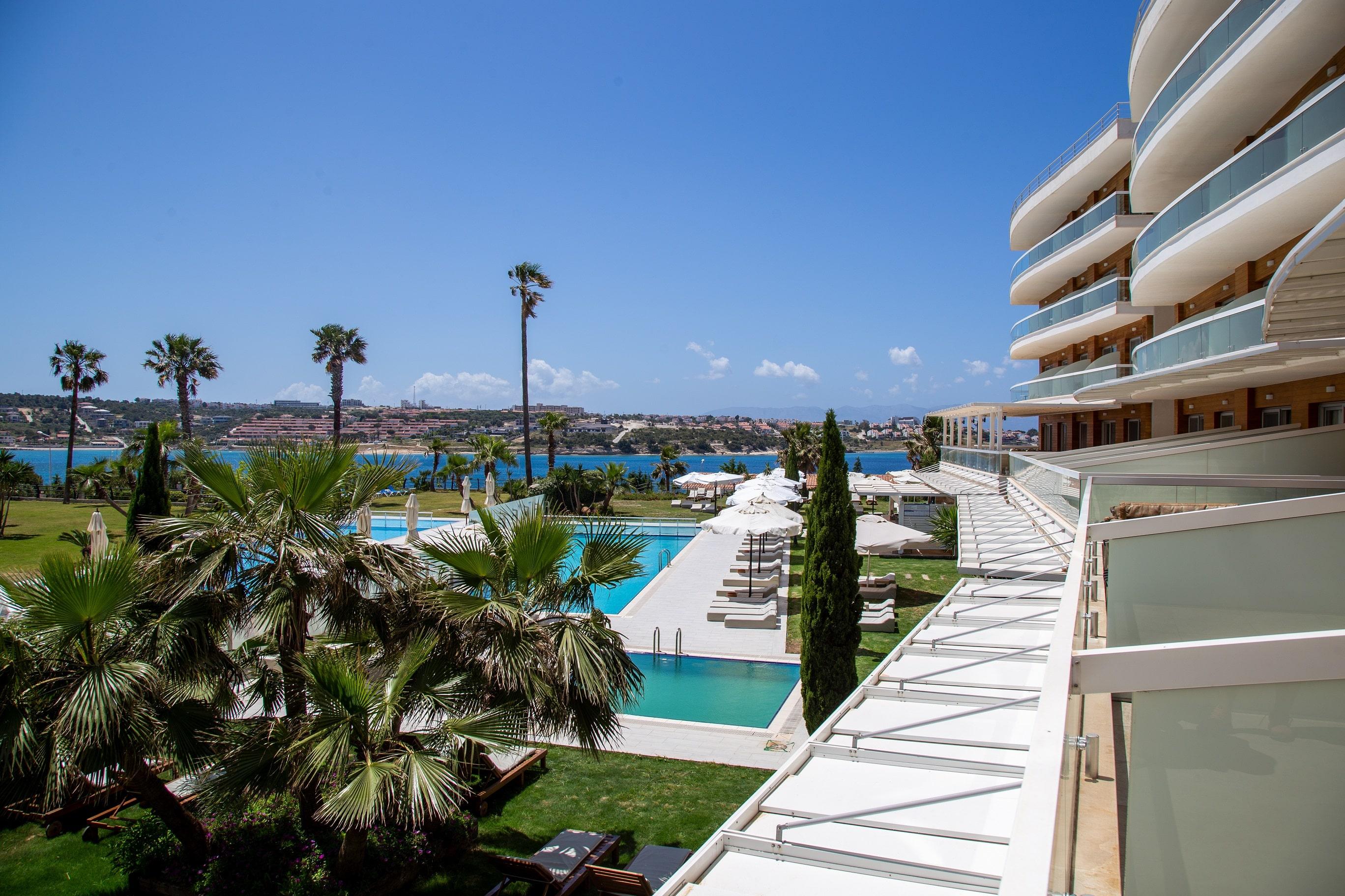 casa-de-playa-hotel-genel-5