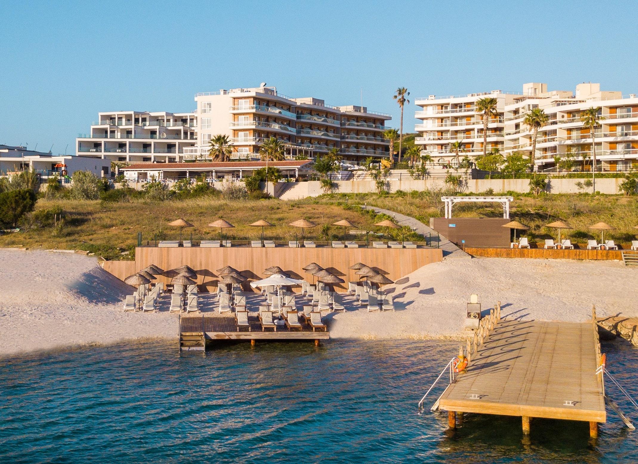 casa-de-playa-hotel-plaj-1