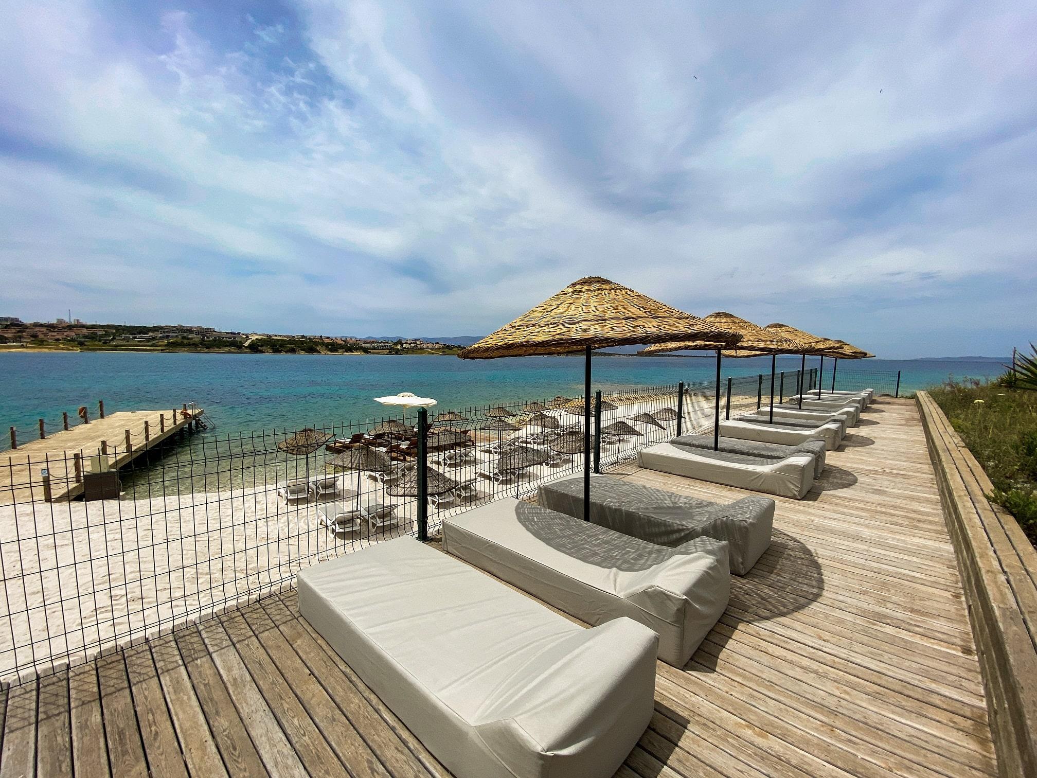 casa-de-playa-hotel-plaj-2