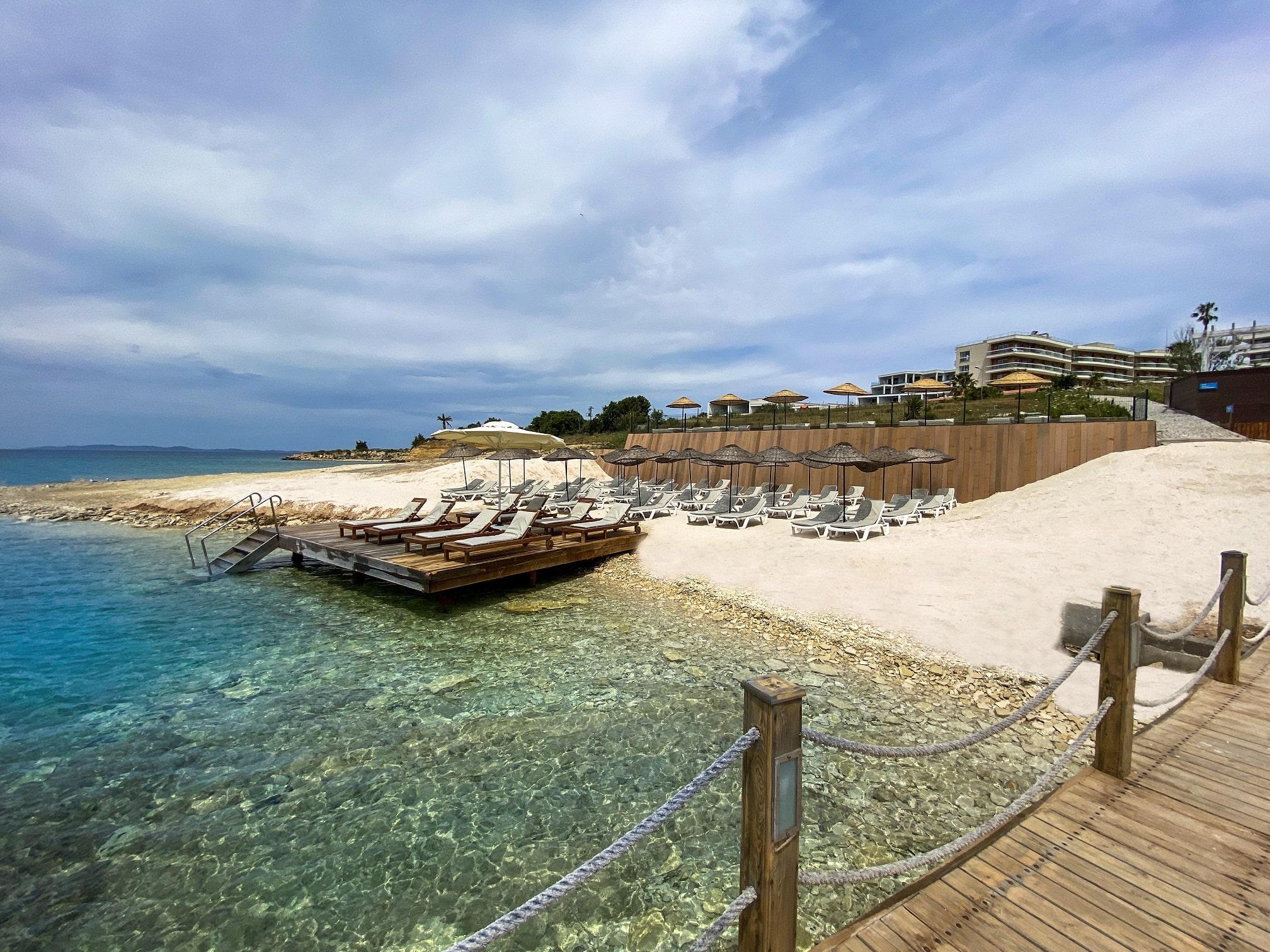 casa-de-playa-hotel-plaj-3