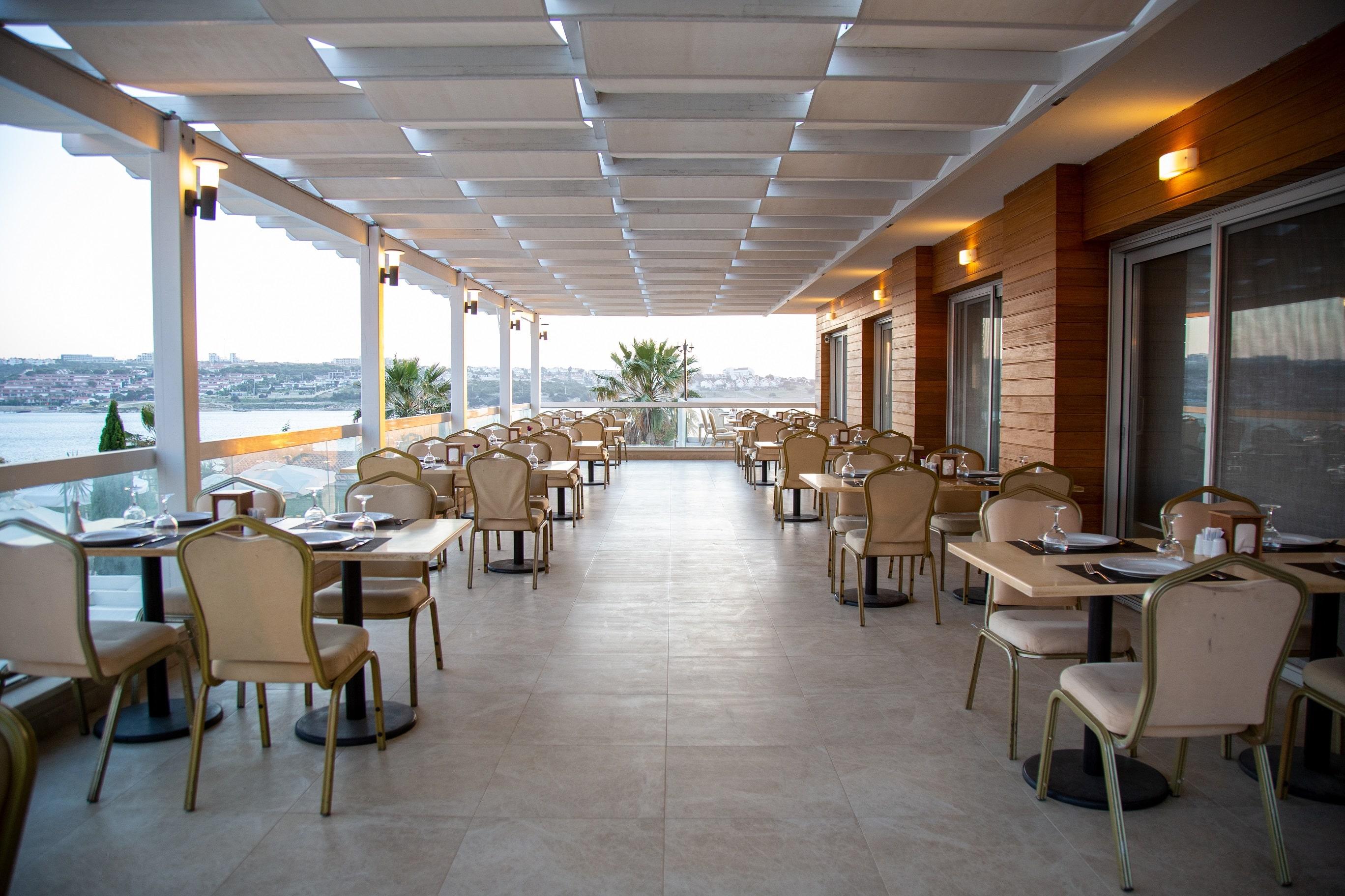 casa-de-playa-hotel-restoran-2
