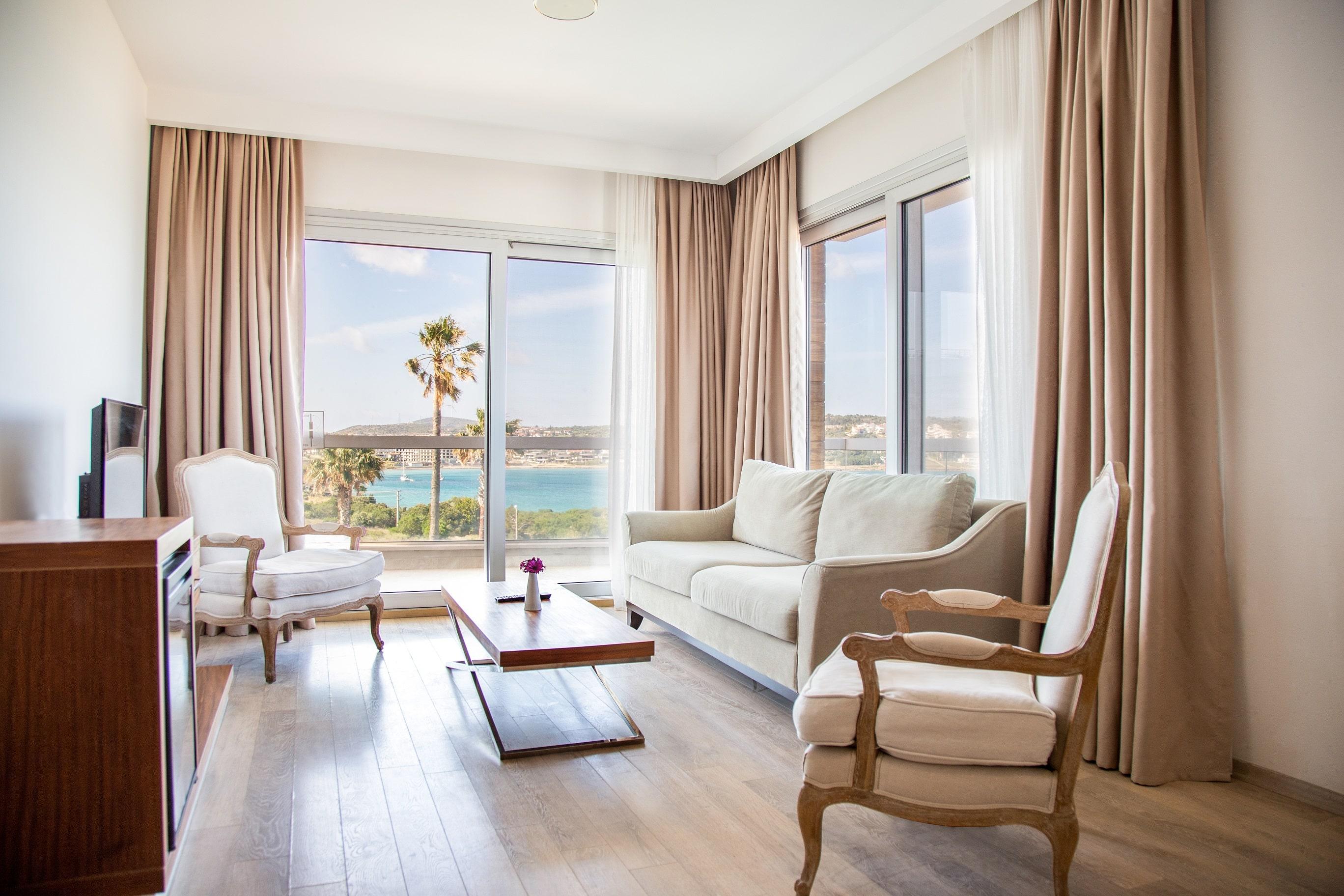 casa-de-playa-hotel-suit-oda-2
