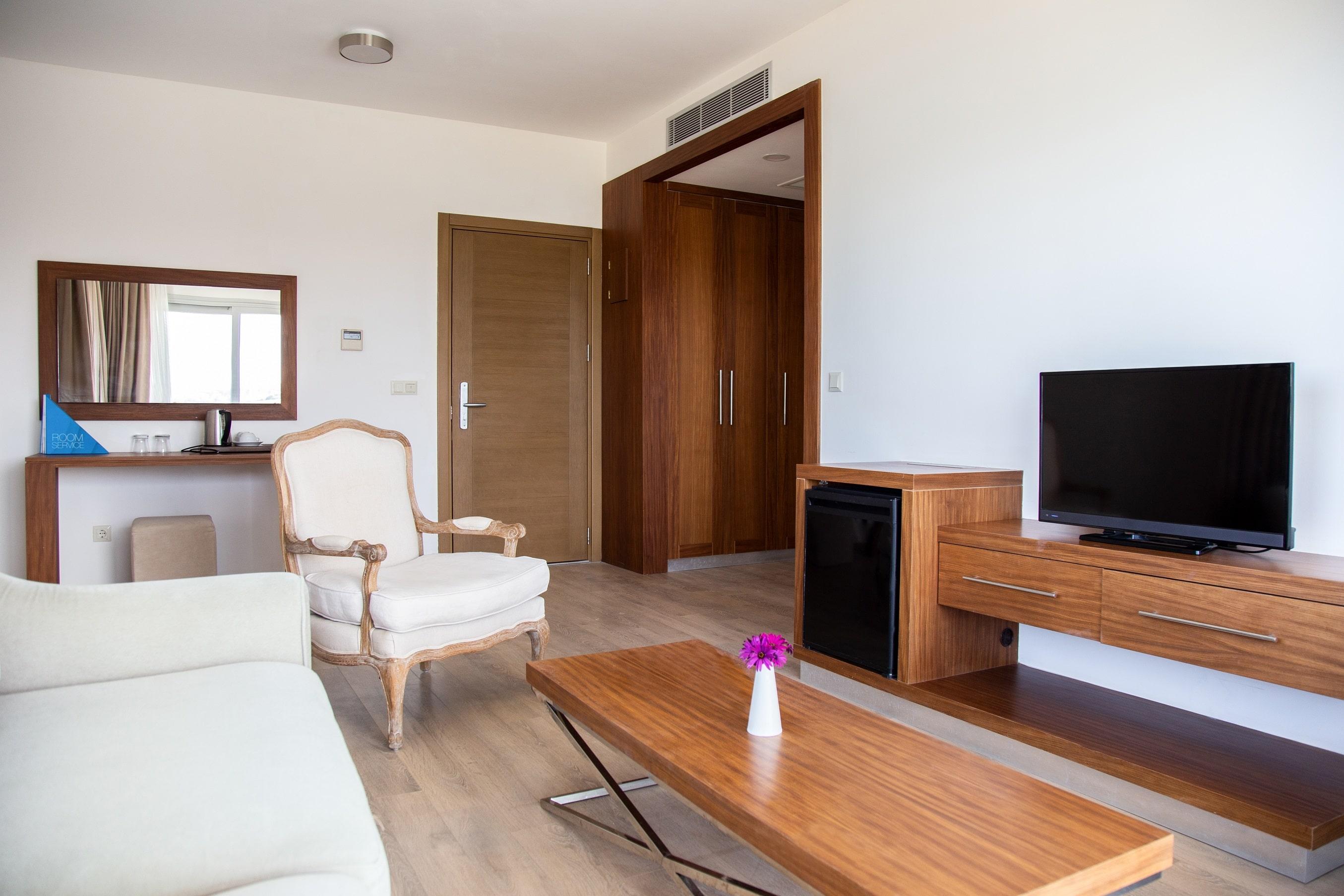 casa-de-playa-hotel-suit-oda-3